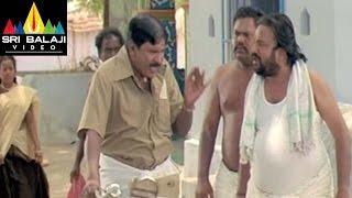Ballem Movie Vadivelu Comedy Scene || Bharath, Poonam Bajwa