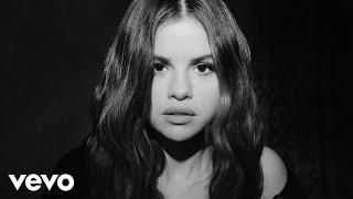 Selena Gomez –  Lose You To Love Me