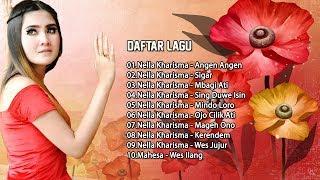 Video Lagu Banyuwangi Terbaru 2017 - Best of Nella Kharisma download MP3, 3GP, MP4, WEBM, AVI, FLV Desember 2017