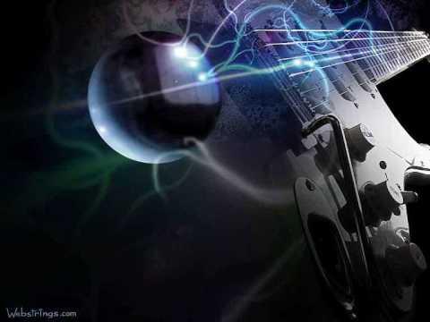Армейские песни под гитару mp3 скачать или слушать