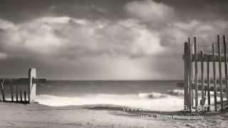 Beach Photography For Sale