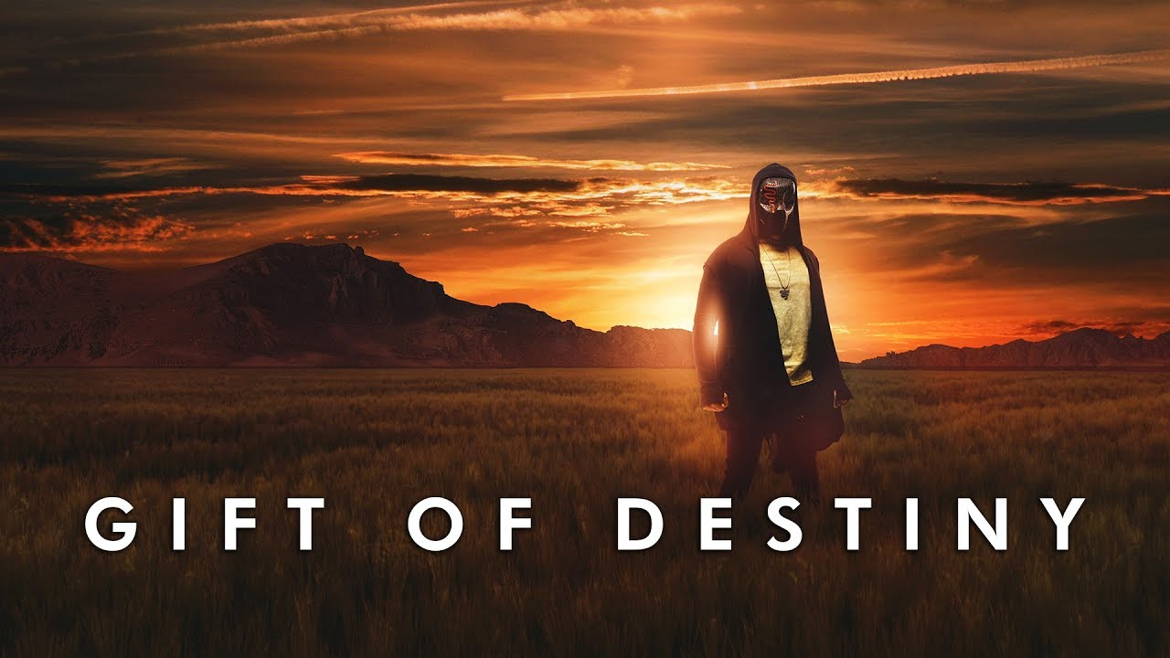 Sickick - Gift Of Destiny (Audio)