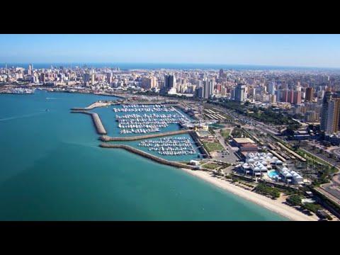 Kuwait's KOTC wins several awards at Dubai event - Worldnews.com