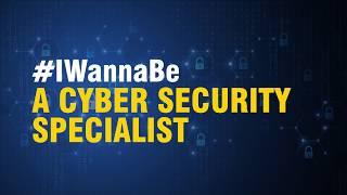 Study Cyber Security in Australia