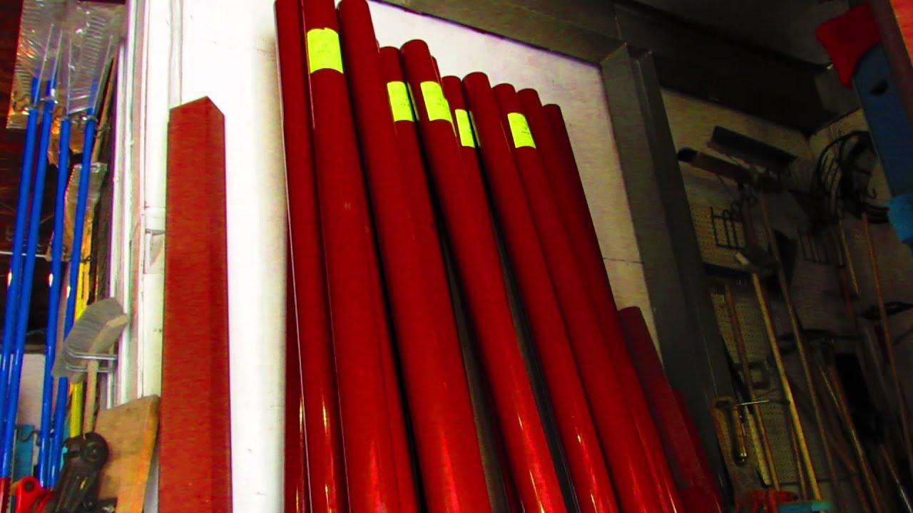 100 basement columns covers restoration millwork column wra