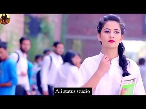 Tu Mera Hai Sanam WhatsApp Status Romantic Song 30sec