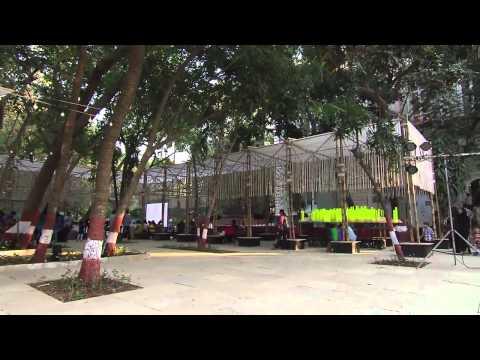 BMW Guggenheim LAB   Mumbai Opening   BMW Group