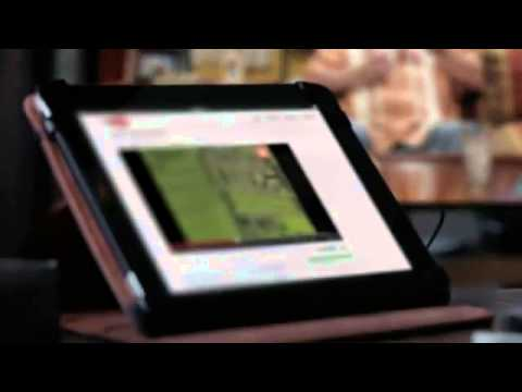 Charter Communications Commercial: Question