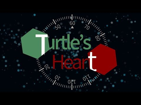 Turtle's Heart - MILI / Fan Movie