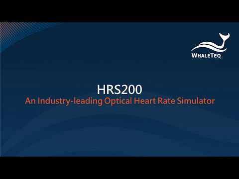 HRS200 - Click and Play Clinical Database
