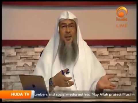 Ask Huda: Eating Camel Meat And Wudhu