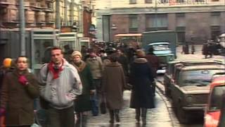 Человек и закон 1989