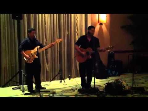 Akahi Productions - Polynesian & Hawaiian Bands Honolulu HI