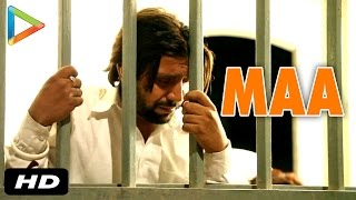 New Punjabi Song 2015 | Maa | Tony Shehd | Latest Punjabi Sad Songs
