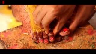 Video Cinematic Tamil Hindu Wedding Highlights { DHEEPALAKSHUMI + MITHUN BALAJI } download MP3, 3GP, MP4, WEBM, AVI, FLV September 2018
