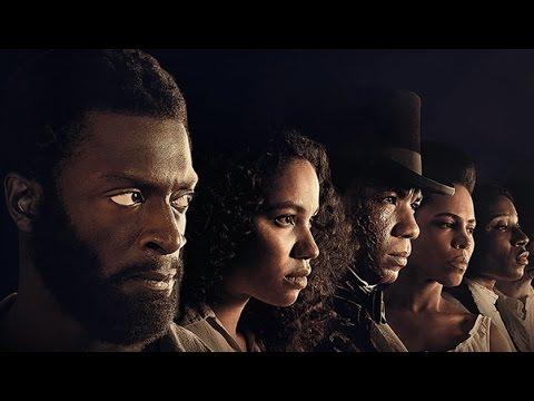 """Download (Review) Underground Season 2 Episode 9 """"Citizen"""" #UndergroundWGN"""