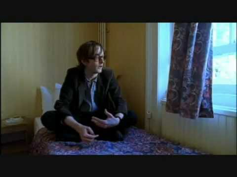 Live Forever - The rise and fall of Britpop (Part 5/9) - Full