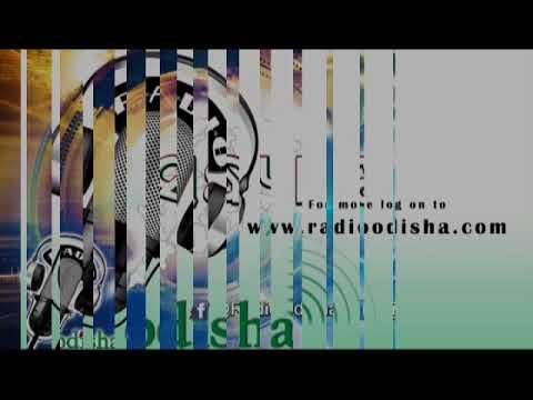 Radio Odisha Evening news 18 01 2018