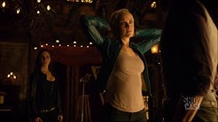 Lost Girl 3x06 - Don't Mess With A Valkyrie (Bo & Tamsin)