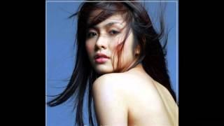 Video | Không cảm xúc Hồ Trung Hiếu | Khong cam xuc Ho Trung Hieu