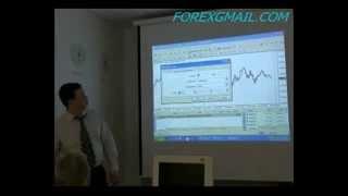 Торговая стратегия на рынке Форекс|Компания Альпари