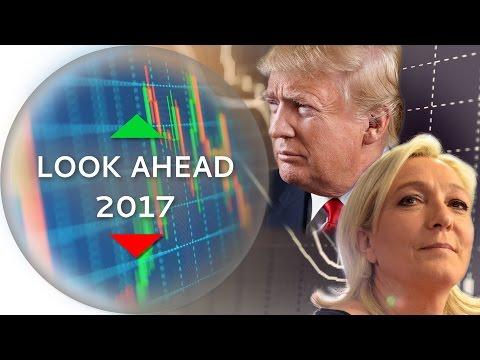 2017 look ahead: political risks