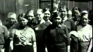 Тайные бункеры Гитлера   документальный фильм