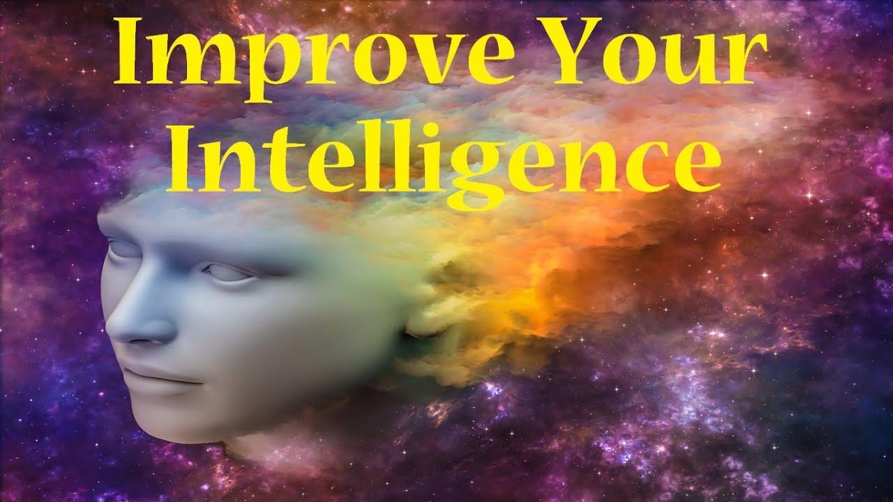 Brain improvement medicine picture 11