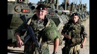 «Готовься Россия, они прилетят»: Чем Россия может ответить агрессии США в Сирии