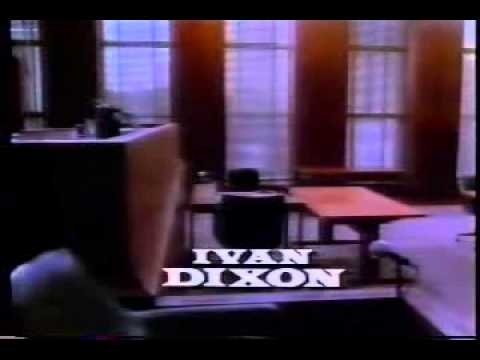 Trailer do filme O Retorno de Perry Mason