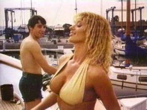 Mia Khallifa Best Vines    Arabe lebanon Porno Star from YouTube · Duration:  1 minutes 18 seconds