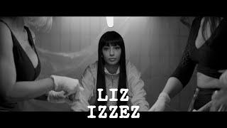 LIZ - LIZ IZZEZ (prod. by Lucry & Suena)