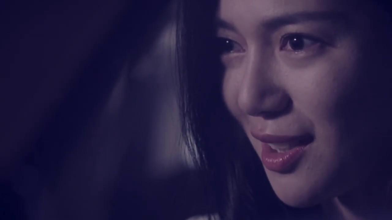 Min Yoo Ra [ The Last Empress ] - Im gonna show you crazy