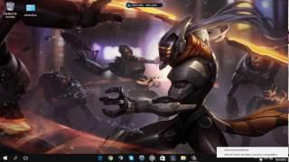 No abre el Lol | Solución error RADS | League of Legends | 4 métodos