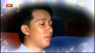 Vietsub 130928 Top Chinese Music Han Geng Youth Documentary
