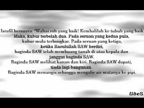 Wahai Kekasih-Nazrey Johani.mp4