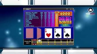 Maple Online Casino Software Download
