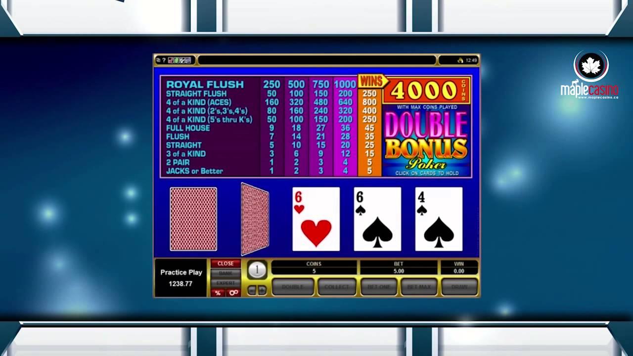 Играть в игровые автоматы джокер и двоичка казино dragonara