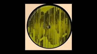 "2004: Electric Indigo - ""The Puzzle (Miss Kittin Remix)"""