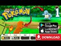 Top 3 Best Pokemon Games For Android 2018 - Pokemon Fighting Games - Pokemon Games Android 2018