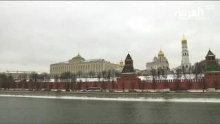 روسيا تجافي إيران وتتهمه بمحاولة عرقلة حوار أستانا