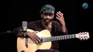 Tom Jobim - A Felicidade (como tocar - aula de violão)