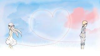 Yêu xa - Vũ Cát Tường [Video Kara Lyric HD]
