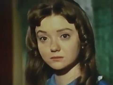 Pioneers in Petticoats (1969)