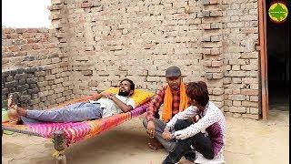 कुचमादी फैमिली राजस्थानी कॉमेडी हरियाणवी कॉमेडीजय राजस्थान जय हिंदुस्तान कॉमेडी murari lal  comedy