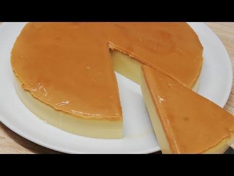 flan-nappÉ-au-caramel-maison-trop-facile-(cuisine-rapide)