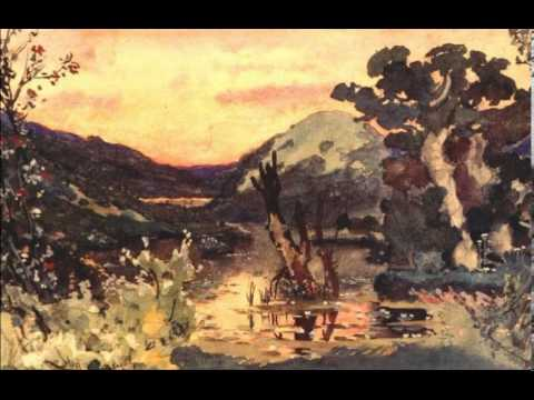 Vaughan Williams: Concerto Grosso For String Orchestra In 3 Groups (I. Intrada)