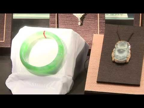How to Buy Jade