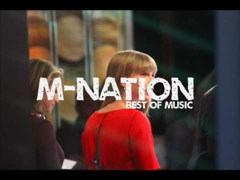 Wildest Dreams-Taylor Swift (Noel Kharman Cover)