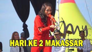 Download lagu Hari ke dua aku di Makassar - Pantai Losari yang luarbiasa #berkahenergipertamina (Part. 2)